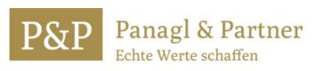 Panagl & Partner Edelmetalle