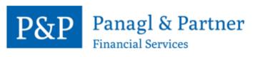 Panagl & Partner Finanzierungen