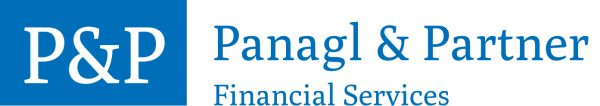 Logo Panagl Financial Services