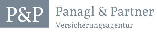 Logo Panagl Versicherungsagentur