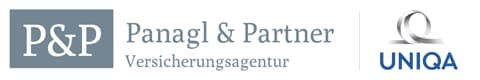 Panagl & Partner