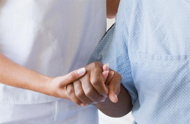 Briefe Für Den Partner : Haftpflichtversicherung für den pflegebereich panagl